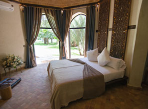 Best hotel Marrakech