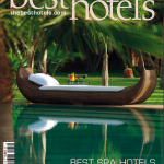 Couverture-Best-Hotels-2016
