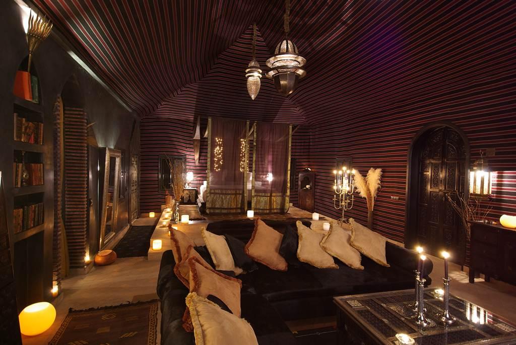 LodgeK hotel